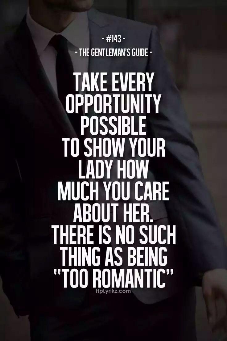 Quote gentlemen gentleman The League