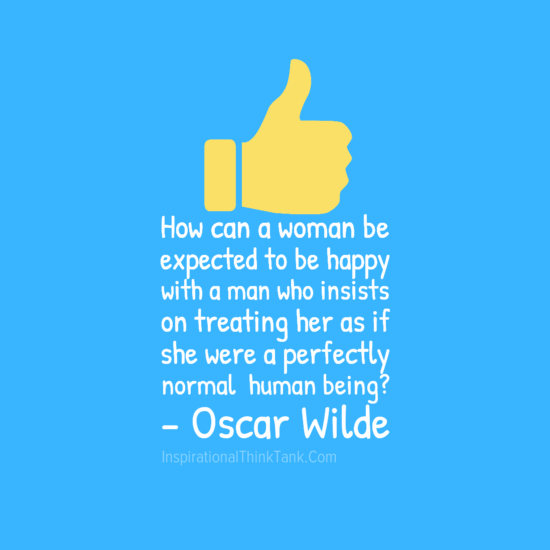 inspirational quotes for career women quotesgram