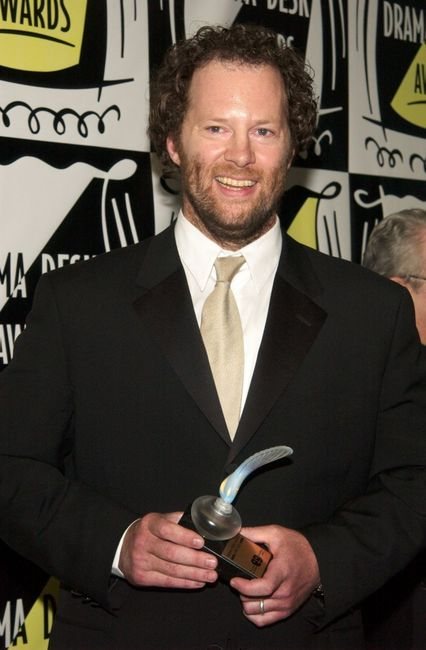 shuler hensley tony award