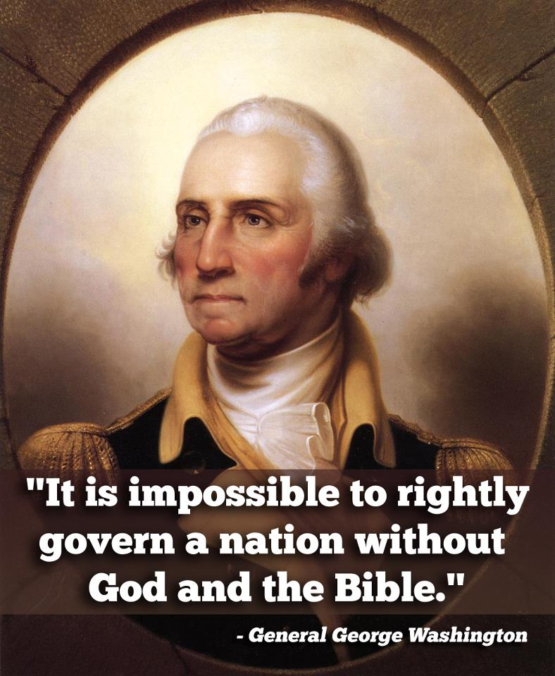 George Washington Quotes On Truth. QuotesGram
