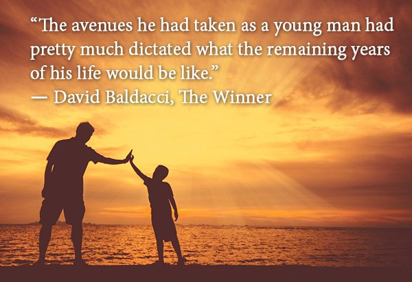 Haunting Quotes: Haunting Past Quotes. QuotesGram