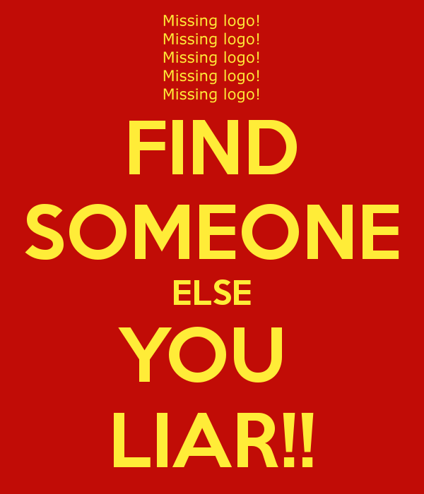Quotes On Finding Out Your Friend Is A Liar. QuotesGram