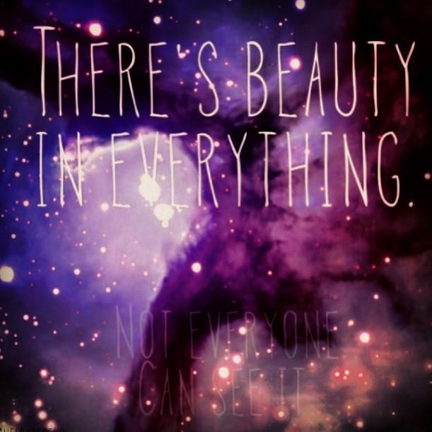 galaxy quotes quotesgram