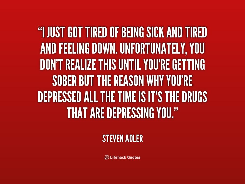 Feeling Sleepy Quotes. QuotesGram