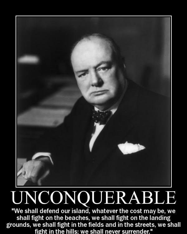 Quotes On Winston Churchill: Winston Churchill Funny Quotes. QuotesGram