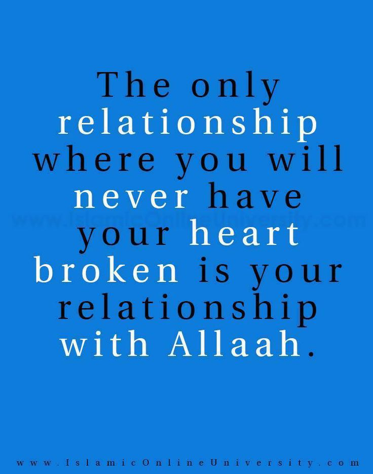 Online Relationship Quotes. QuotesGram