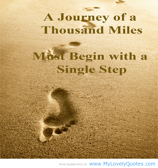 Quotes About Life Journey: Famous Quotes About Life S Journey. QuotesGram