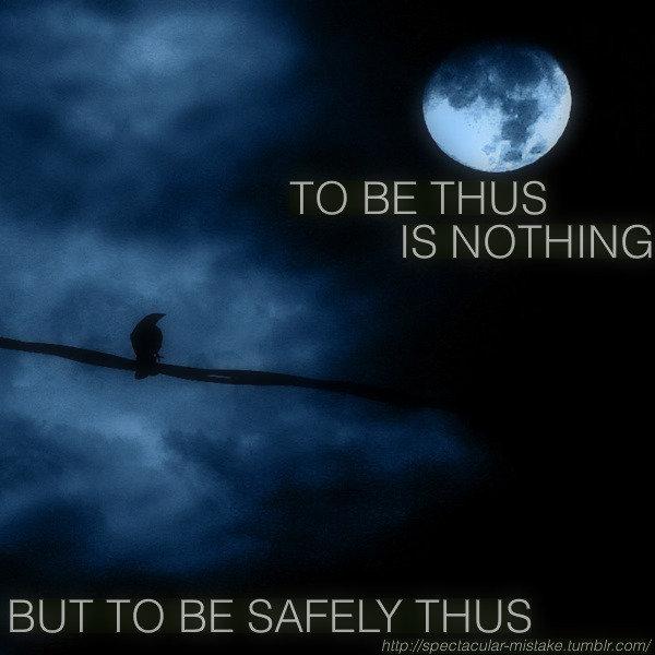 Quotes From Macbeth Sword. QuotesGram