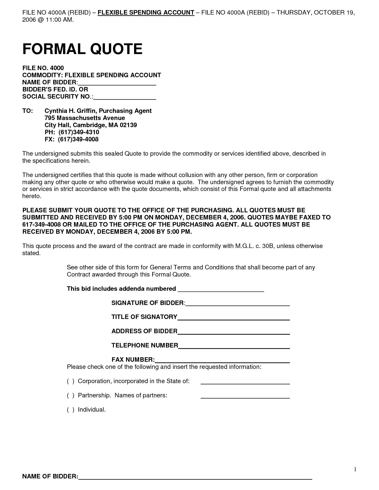 Sample Of Graduation Invitation with great invitation template