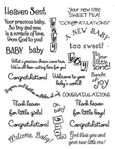Thanksgiving Newborn Baby Boy Quotes Quotesgram