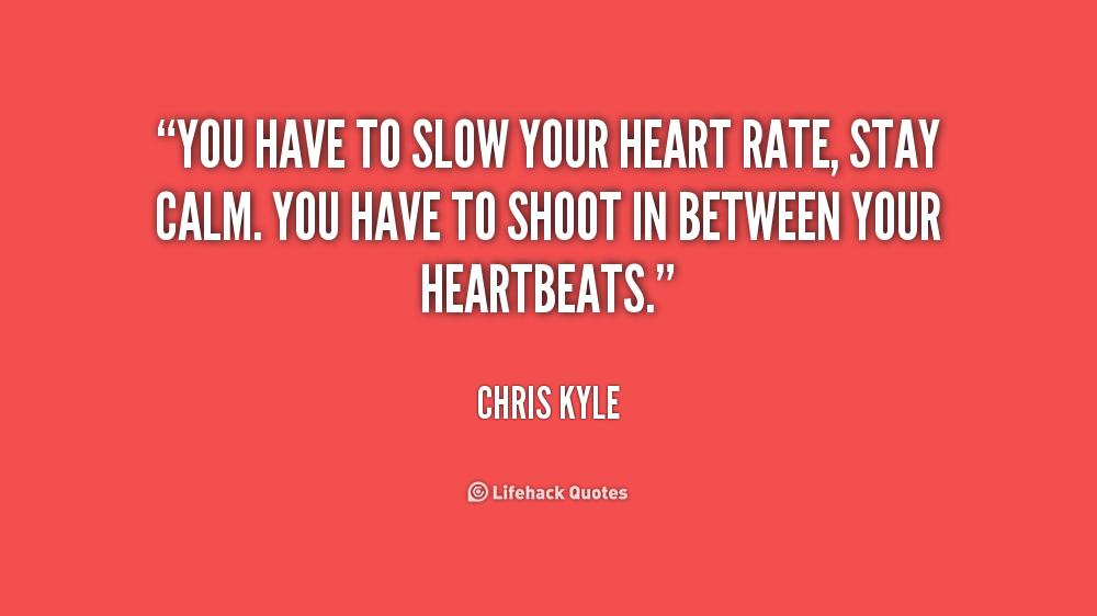 Quotes About Sharing Your Heart Quotesgram: Heart Rate Quotes. QuotesGram