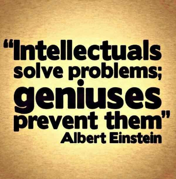 Intellectual Quotes: Deep Intellectual Quotes By People. QuotesGram