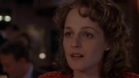"""as good as it gets carol connelly The barclay hotel from """"as good as it gets"""" mar 17th,  the grim cheaper and i re-watched the movie as good as it gets,  where carol connelly."""