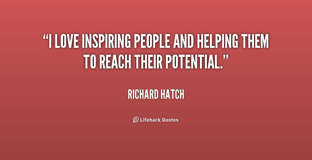 Quotes About Helping People. QuotesGram