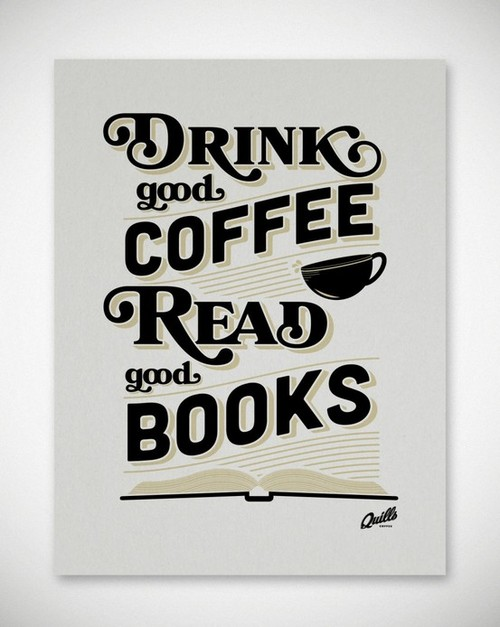 Book Lover Quotes And Sayings. QuotesGram