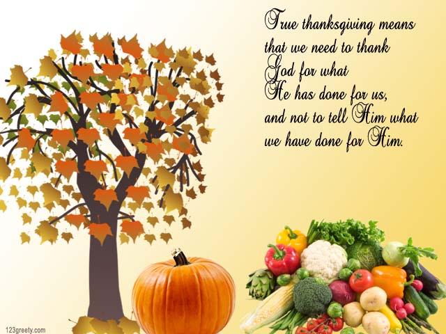 номер день благодарения по английски поздравления пытаюсь