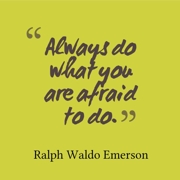 Emerson Nature Quotes: Ralph Waldo Emerson Transcendentalism Quotes. QuotesGram