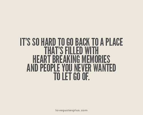Memories Coming Back Quotes: Lets Make Memories Together Quotes. QuotesGram