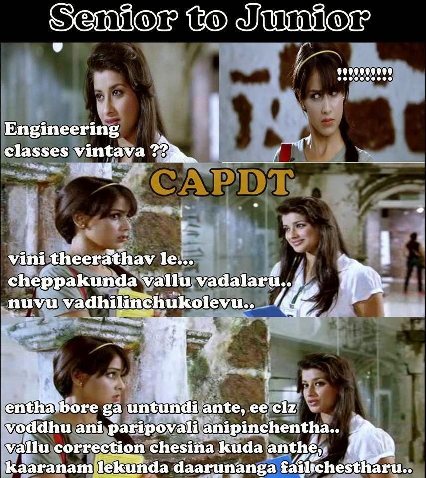 Quotation Pics In Telugu: On Friendship Quotes Telugu Heros. QuotesGram