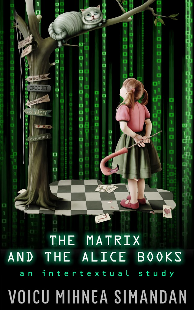the matrix and siddhartha Siddhartha's spitiual and intellectual growth this essay siddhartha's spitiual and intellectual growth and other 64,000+ term papers, college essay examples and free essays are available now on reviewessayscom.