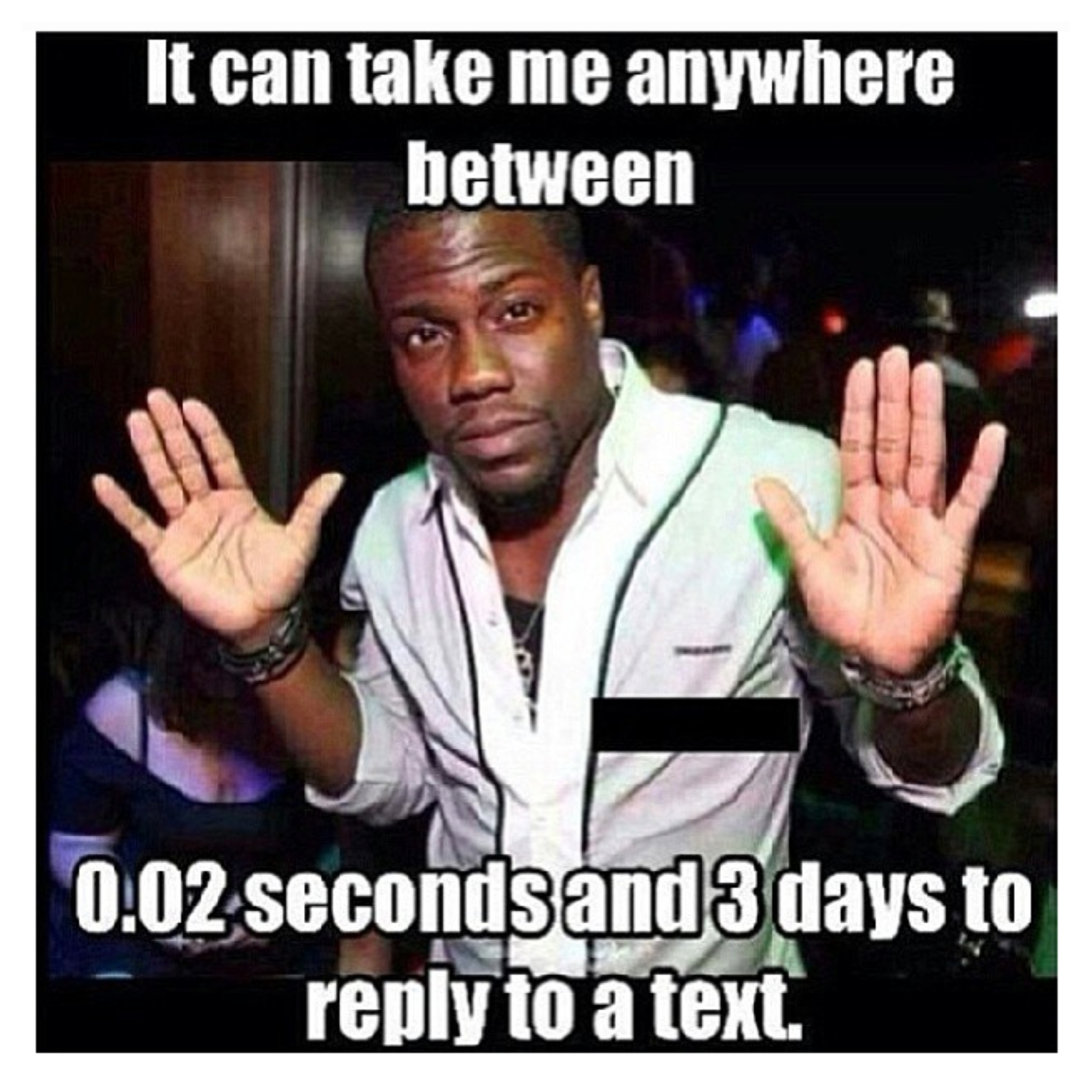 Kevin Hart Be Like Quotes. QuotesGram