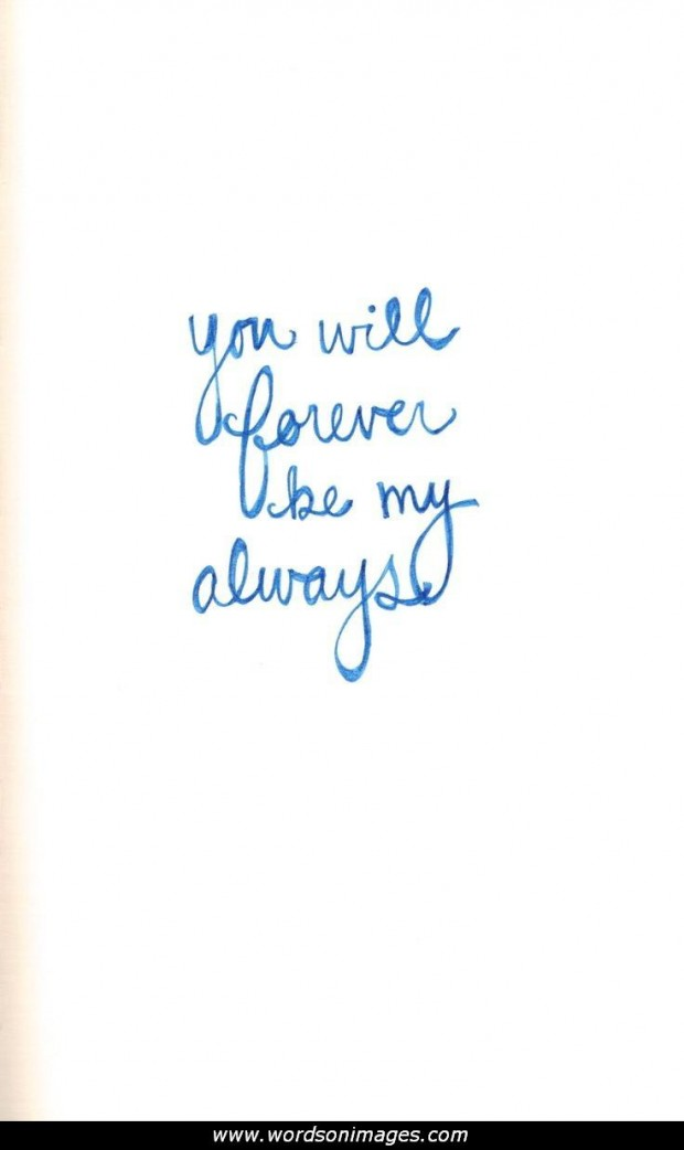 Cute Love Quotes And Sayings For Him Quotesgram: Sweetest Love Quotes For Him. QuotesGram