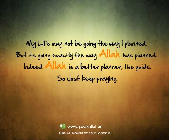 Islamic Quotes For Friendship: Muslim Quotes On Friendship. QuotesGram