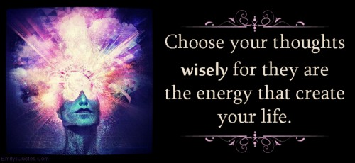 Positive Spiritual Energy Quotes: Funny Quotes Choice. QuotesGram