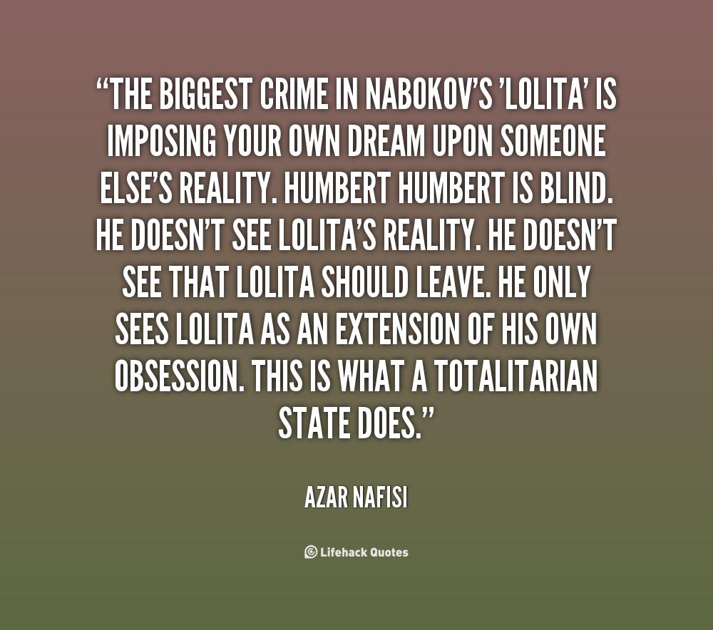 Stop Crime Quotes. QuotesGram