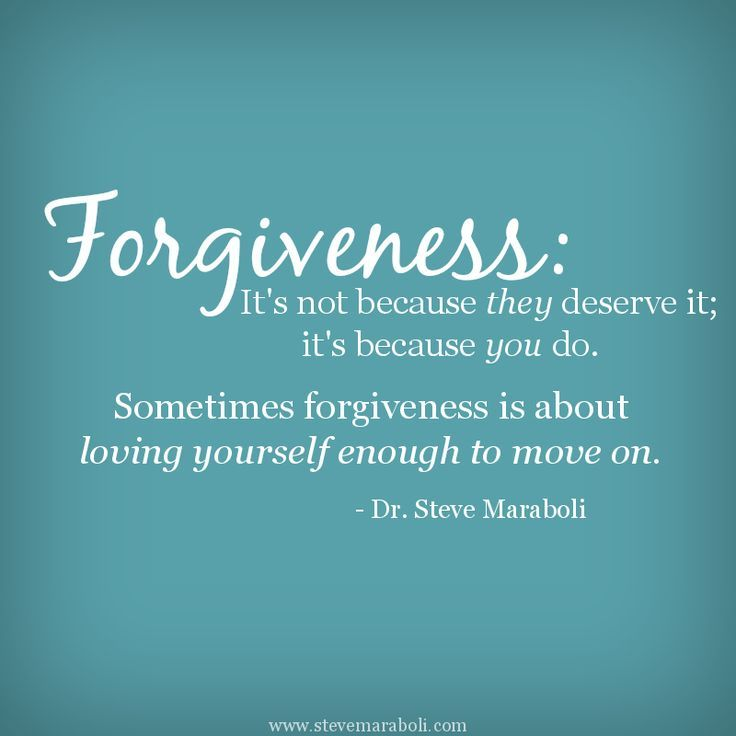 Quotes For Moving On: Quotes On Forgiveness And Moving On. QuotesGram