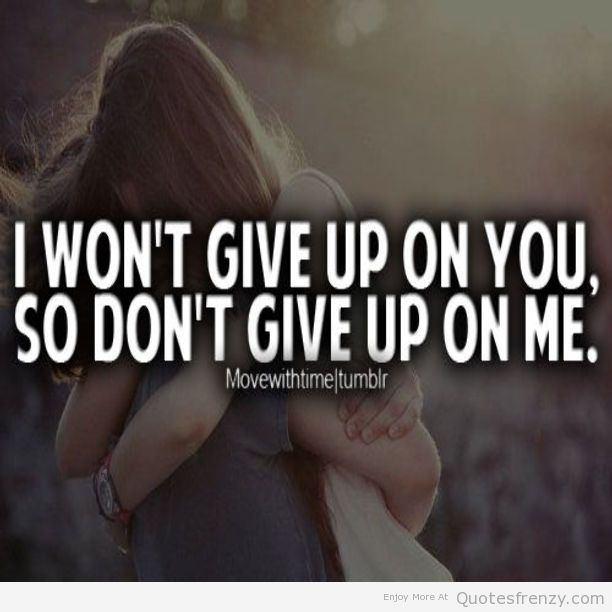 Love Quotes Teenage Couples : Inspirational Love Quotes For Couples. QuotesGram