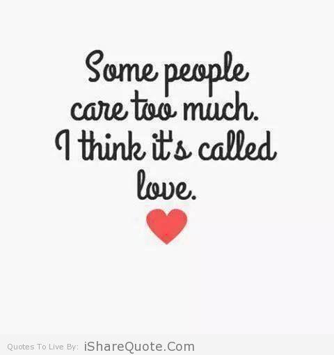 Loving Caring Friend Quotes. QuotesGram
