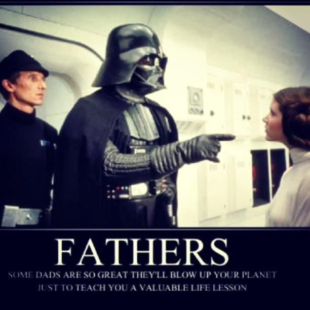 Random Star Wars Quotes Quotesgram