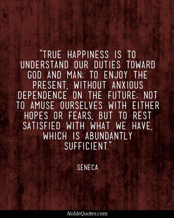 Stoic Quotes On Death. QuotesGram