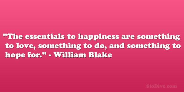 Blake Love Quotes. QuotesGram