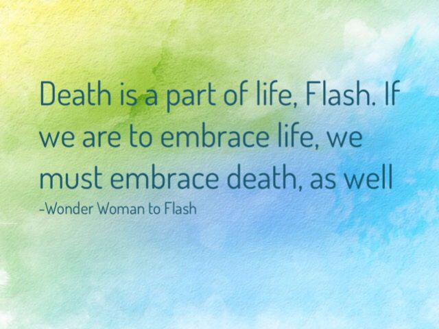 Wonder Woman Quotes And Sayings. QuotesGram