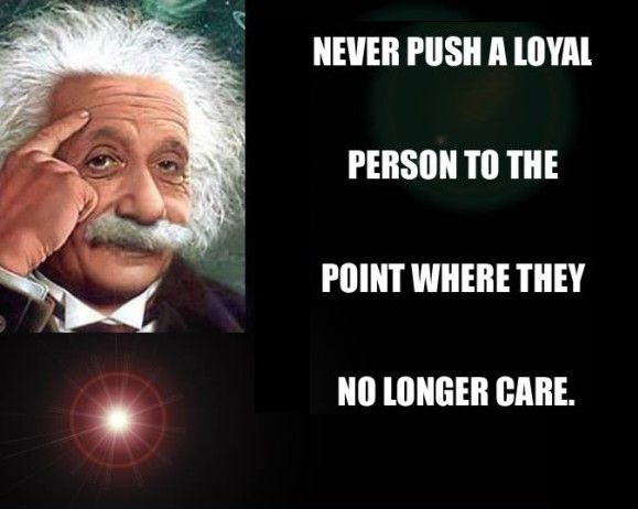 Loyalty Quotes By Famous People Quotesgram