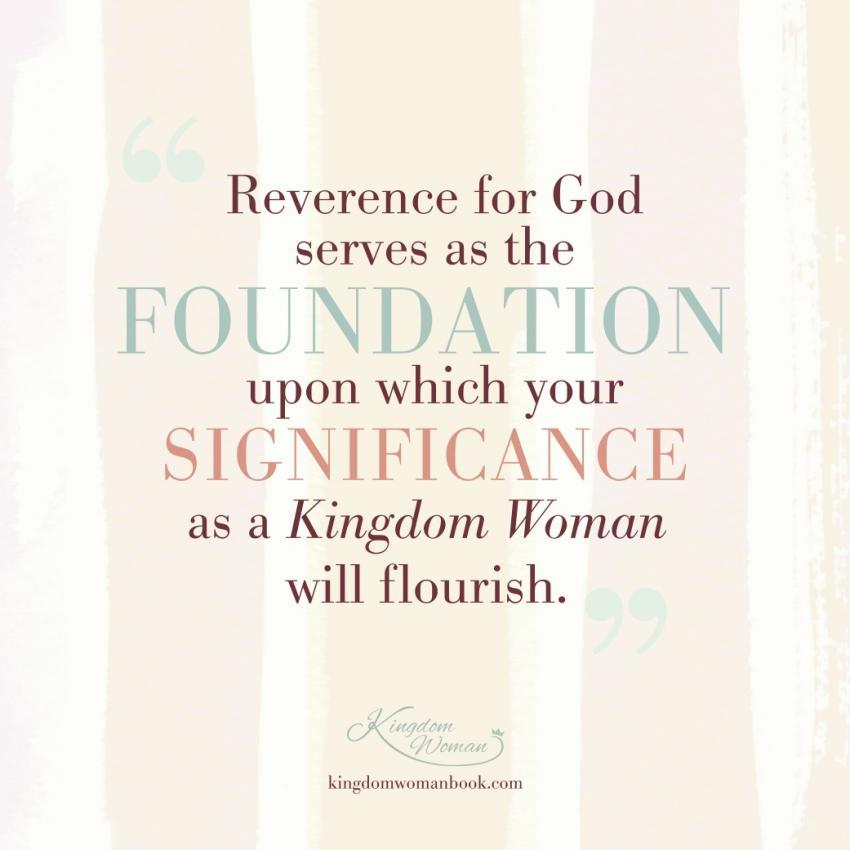 Good Quotes For Encouragement: Christian Quotes Encouragement. QuotesGram