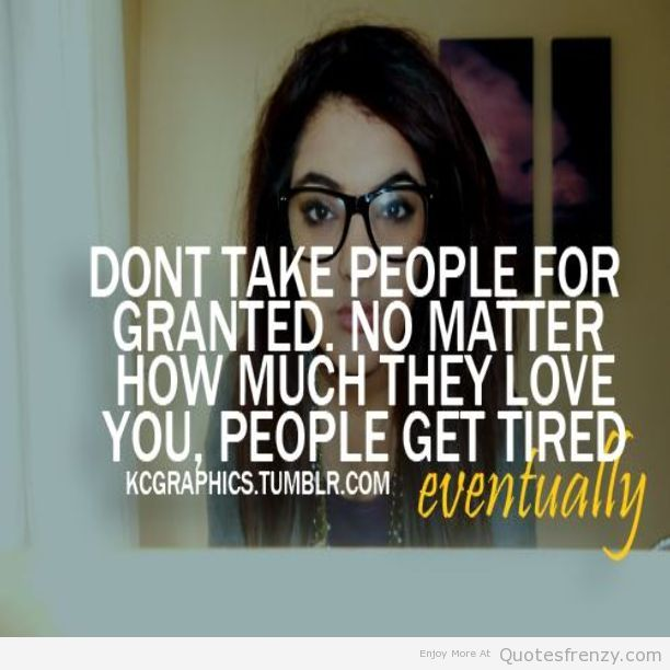 Tired Of The Pain Quotes. QuotesGram