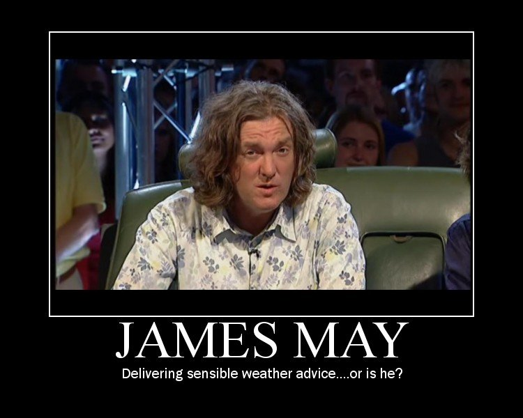 james may top gear quotes quotesgram. Black Bedroom Furniture Sets. Home Design Ideas