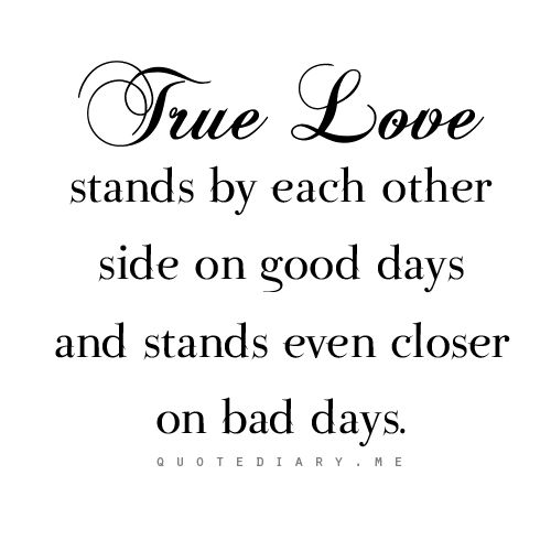 True Love Quotes And Sayings Quotesgram: Inspirational Quotes On True Love. QuotesGram