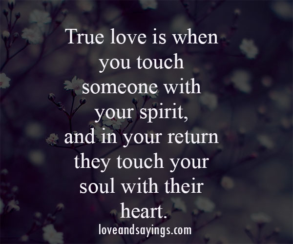 Heart And Soul Quotes Quotesgram: Touch Your Heart Quotes. QuotesGram