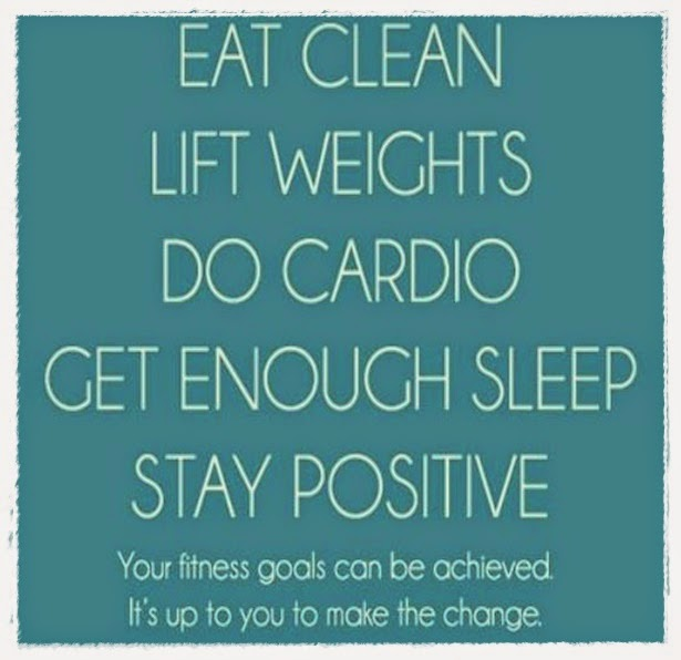Motivational Inspirational Quotes: Inspirational Quotes For Health Issues. QuotesGram