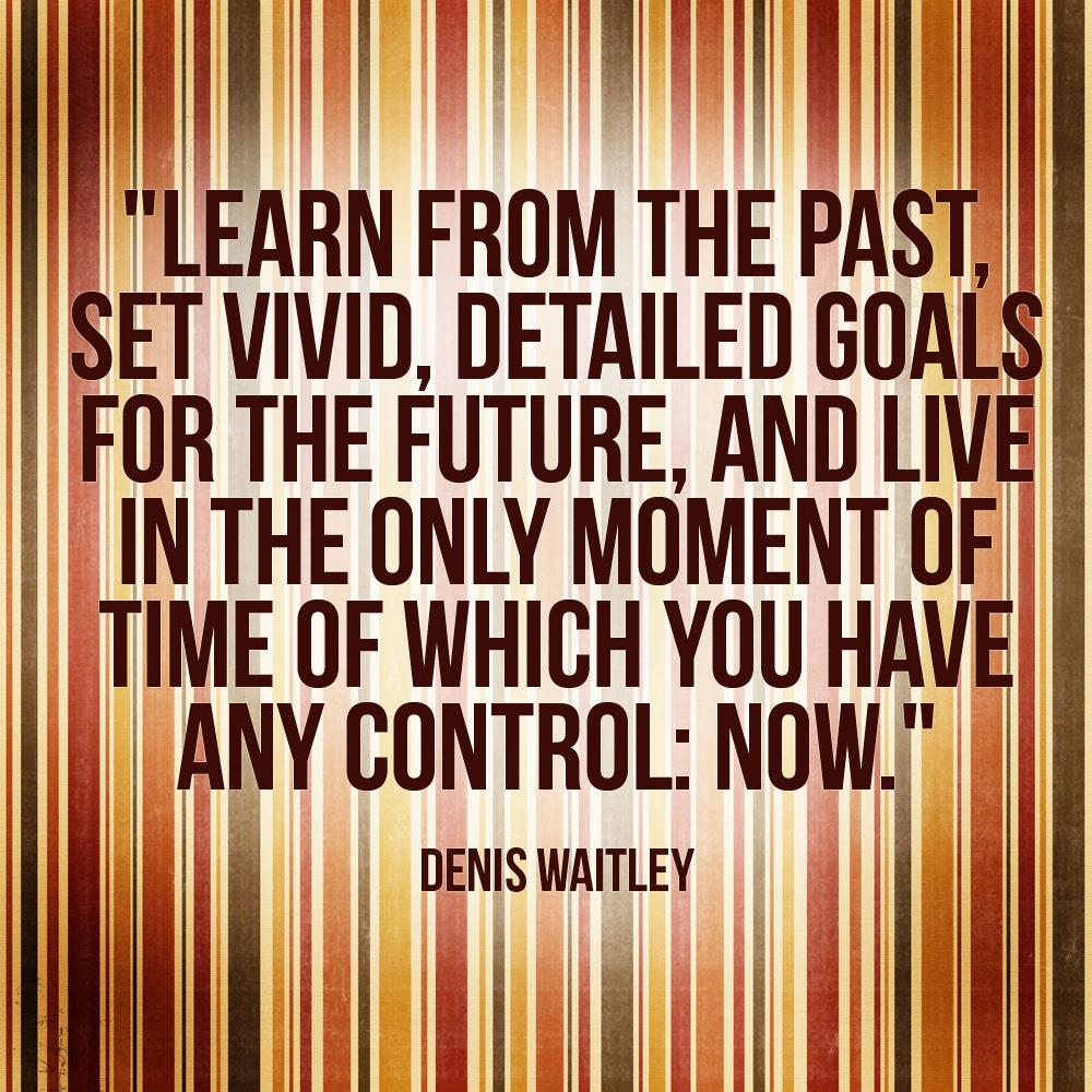 Learning From The Past Quotes. QuotesGram