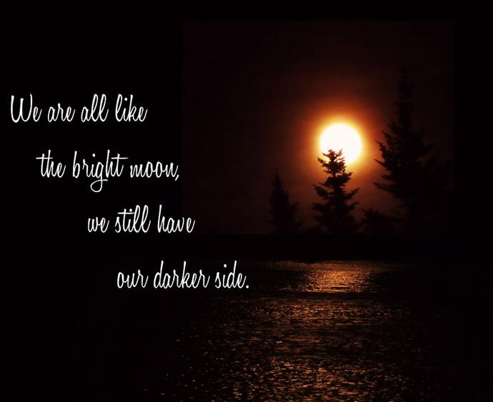 morbid quotes about death quotesgram