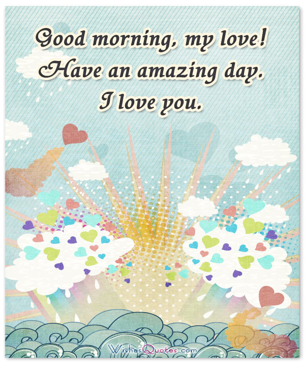 Good Morning Flirty Meme : Good morning flirty quotes quotesgram