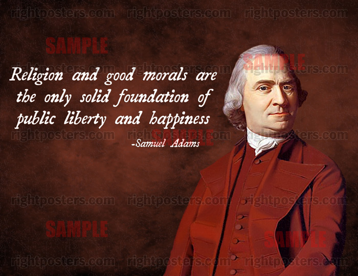 Quotes About George Washington By John Adams: George Washington Quotes On Morality. QuotesGram