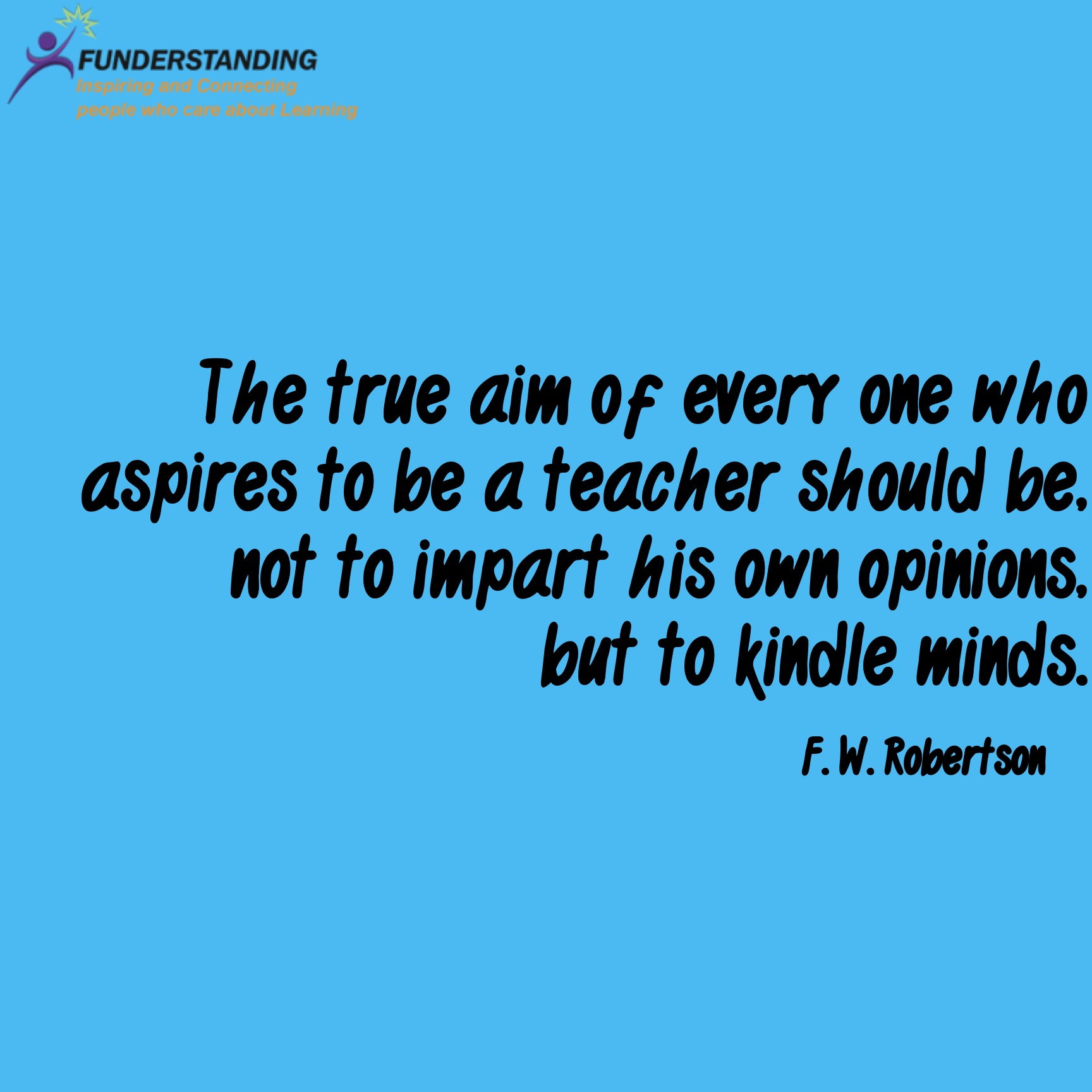 Special Education Quotes. QuotesGram