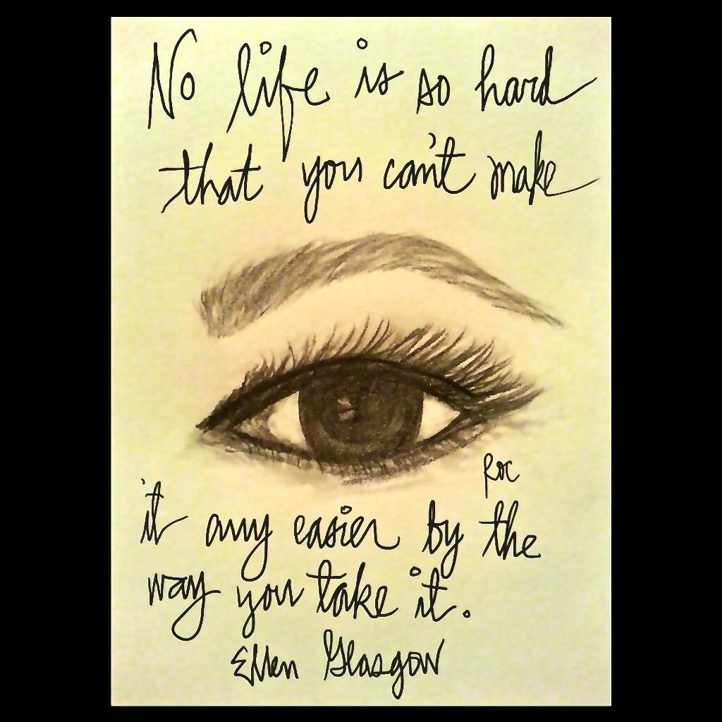 Sylvia Plath Best Quotes. QuotesGram