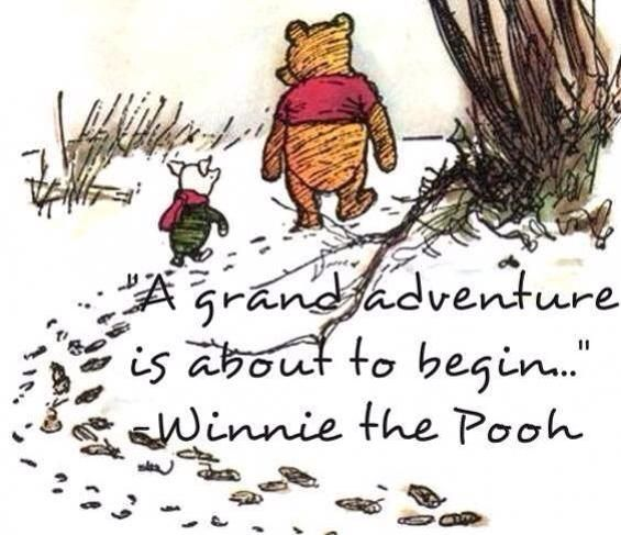 winnie the poohs most grand adventure ending relationship